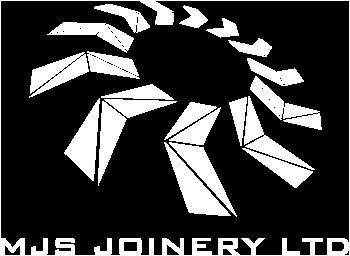 MJS Joinery Logo